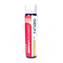 Л-Карнитин GEON L-Carnitine Power 3200