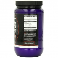 BCAA Ultimate Nutrition BCAA 12000 Powder 456gr